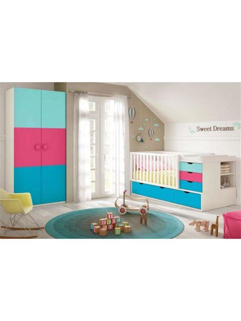 chambre compl鑼e fille chambre complete bebe fille maison design bahbe com