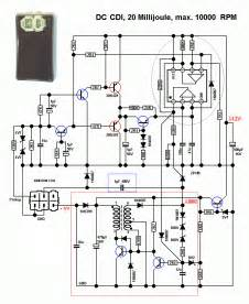 similiar 6 wire cdi wiring diagram keywords cdi wiring diagram moreover dc cdi wiring diagram on honda 6 pin cdi
