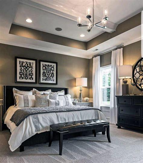 Master Bedroom Interior Design Ideas by Top 60 Best Master Bedroom Ideas Luxury Home Interior