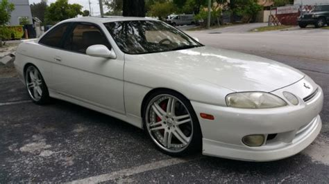 lexus sc 300 400s modern classics hagerty articles 1994 lexus sc400 sc300 turbo 1jzgte 5speed manual hks