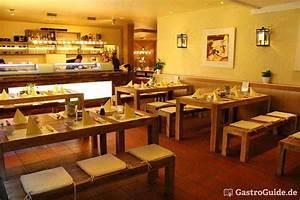 Sushi Köln Innenstadt : wasabi am t binger tor restaurant in 72764 reutlingen innenstadt ~ Buech-reservation.com Haus und Dekorationen