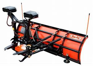 Curti Sno Pro 3000 Plow Wiring Diagram