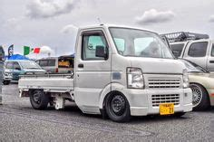 Suzuki Carry 2019 Backgrounds by 25 Best Kei Cars Trucks Images In 2019 Kei Car Mini