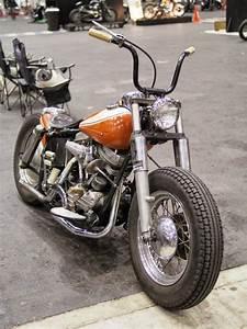 Moto Style Harley : japan style harley davidson motorcycles bike motorcycle harley davidson ~ Medecine-chirurgie-esthetiques.com Avis de Voitures