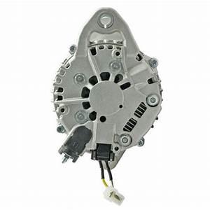 12v 70a Electronic Ic Regulator Alternator For Sunny B11