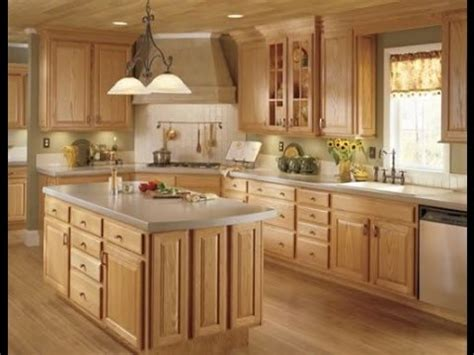 modern country style kitchens modern country kitchen design 7605