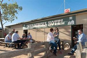 Call, In, To, Innamincka, On, Your, Way, To, Or, From, The, 2019
