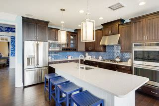 paints for kitchen cabinets the hatteras 4079