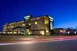 Sandman Hotels Hotels Near Canada Place - Cruise Port ...
