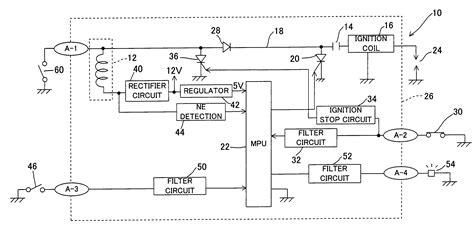 Capacitor-discharge Ignition System For