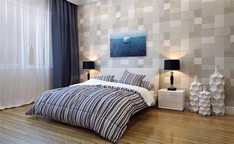 adorable bedrooms  textured walls