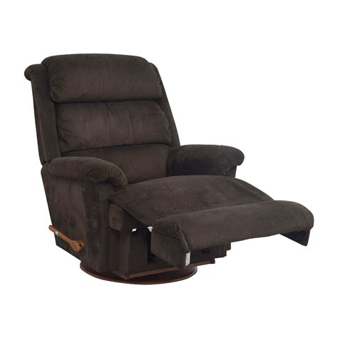 lay z boy recliner 68 lay z boy lay z boy brown recliner chairs