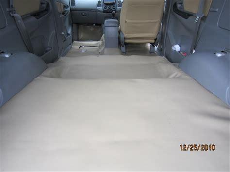 Karpet Mobil Model Mangkok jual karpet dasar tebal mobil honda brio di lapak roda4 roda4