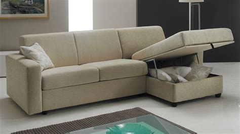 recouvrir un canapé d angle canapé d 39 angle rapido 2 places canapé lit tissu gris