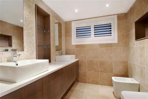 bathroom ideas sydney bathroom tile design ideas get inspired by photos of bathroom tiles from australian designers