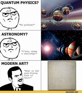 Funny Astronomy Jokes - Pics about space