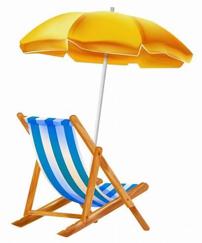 Beach Chair Clipart Clip Church Clipartmag