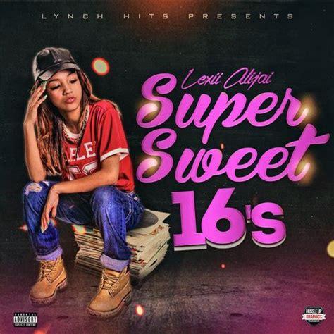 Lexii Sweet Xxx Video