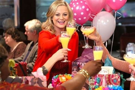 6 Spots for Your Chicago Galentine's Day Celebration ...