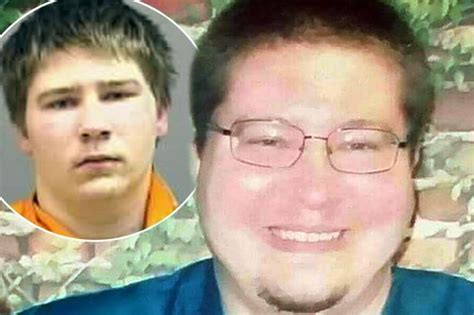 making a murderer 39 s brendan dassey 39 overjoyed 39 his murder
