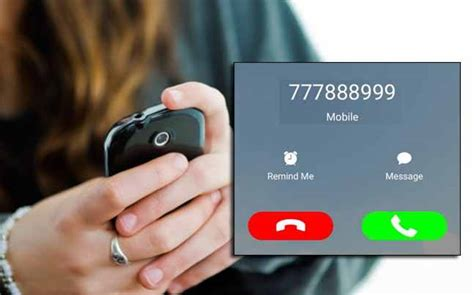 Getting A Call From 777888999? It's Not A Death Call, Your