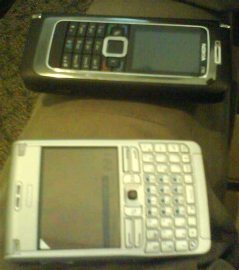 spion mobil ss primele imagini spion cu nokia e90 communicator