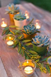 The, Little, Canopy, U2013, Artsy, Weddings, Indie, Weddings, Vintage, Weddings, Diy, Weddings, U00bb, Decorations