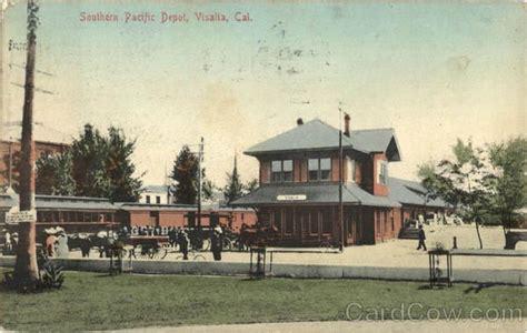 Office Depot Visalia by 17 Best Images About Visalia History On