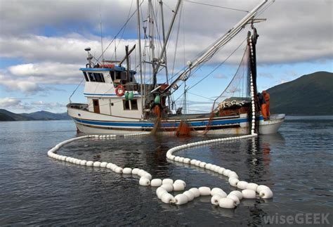 fishing boat  pictures