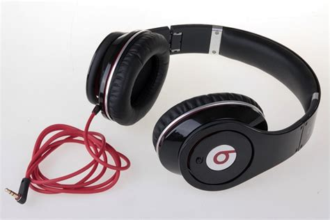 beats by dr dre fotogalerie beats studio by dr dre