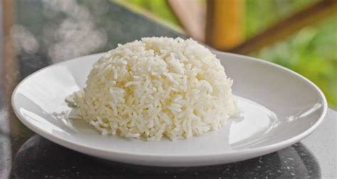 Is It Healthy To Eat Rice For Lunch And Dinner? (diet