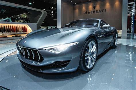 Maserati Model Car by Electric Cars 2019 2020 Maserati Tesla Model E With