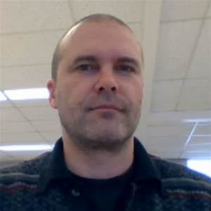 Arnaud Jean Cabanac | Doctor scientiarum | Independent ...
