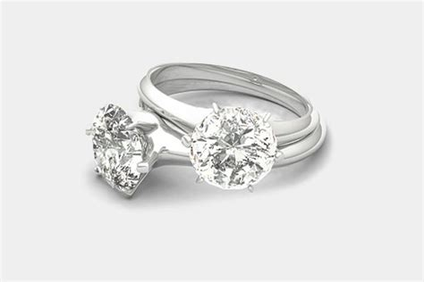 got divorce diamonds 3 ways to redesign your wedding ring dominion jewelers