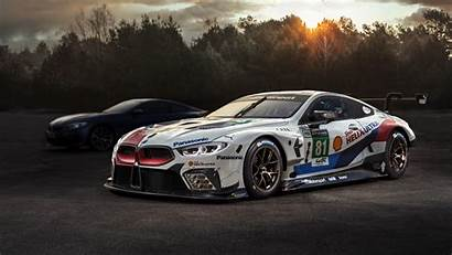 Bmw 4k M8 Gte Wallpapers 1080 1920