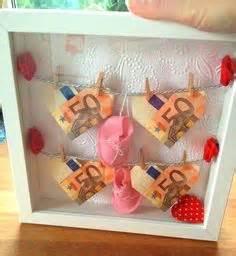 hochzeitsgeschenke selber machen geschenke selber machen on diy presents diy and gifts