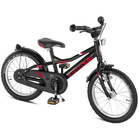16 zoll kinderfahrrad puky fahrrad 16 zoll kinderclub