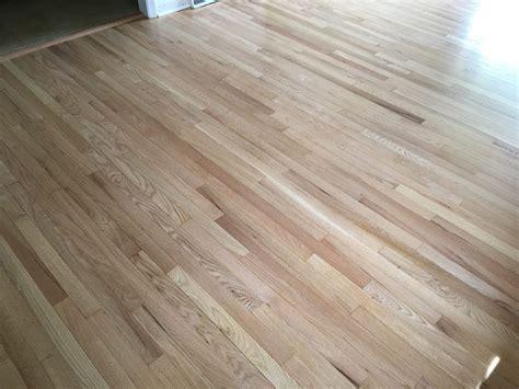 oak stain colors oak floor stain colors 15 decoratoo