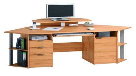 l shaped computer desks for small spaces l shaped computer desks for small spaces decoration ideas