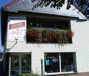 Waschmaschinen Reparatur Leipzig : waschmaschinen reparaturdienst trautmann 39 s ~ Lizthompson.info Haus und Dekorationen