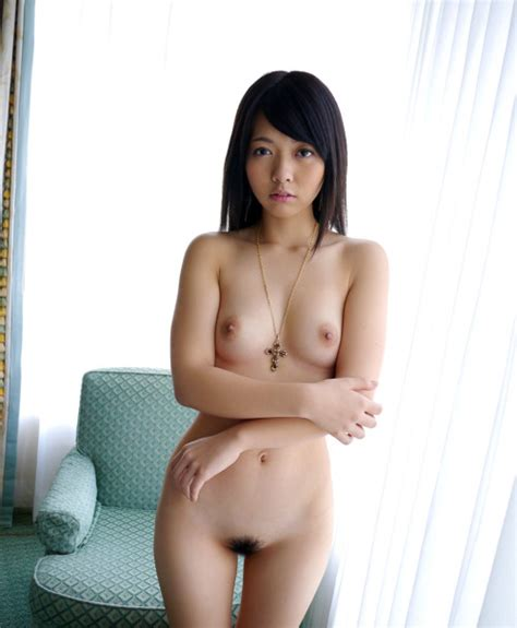 Anna Aj Met Art Pussy Hairy Porn Pictures