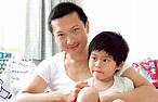 Sunny Chan's Autistic Son Ranked #1 in School | JayneStars.com