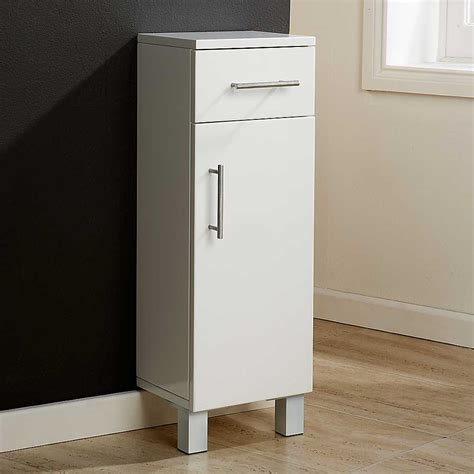 flooring cabinets bathroom floor cabinet photo and tips bathroom designs ideas