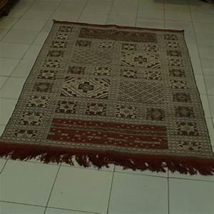 tapis kilim khemisset hanbel marocain With tapis kilim marocain