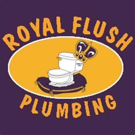 royal flush plumbing royal flush plumbing inc call 770 385 5911