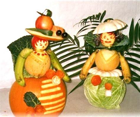 decoration de plat avec des legumes taciv decoration de plat avec des legumes 20170910235239 exemples de designs utiles