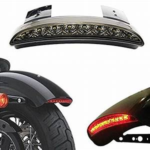Best Tail Light Assemblies