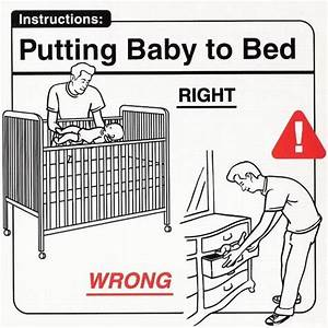 Oldie Of The Day  Child Care Instructions  28 Pics