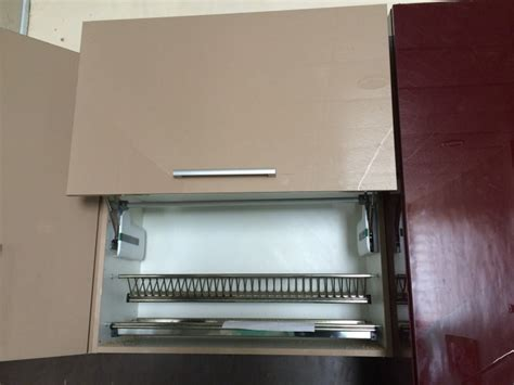 Cabinet Installer Bc by Kitchen Cabinets Installation Inception To Completion