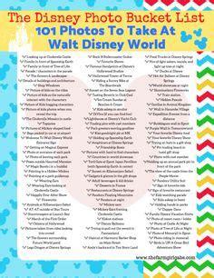 walt disney world fastpass tiers disney world disney